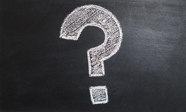 Send oss dine spørsmål